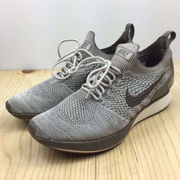 a447249fab7f6 Nike Air Zoom Mariah Flyknit Racer Mens Shoes